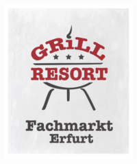 Grillresort Erfurt