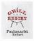 Grillresort Erfurt Logo
